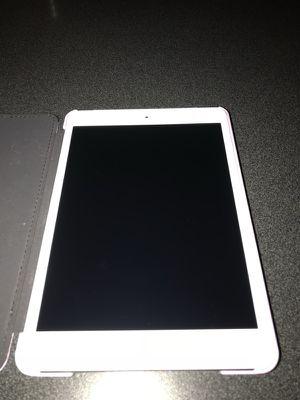 iPad mini with Retina display for Sale in St. Louis, MO