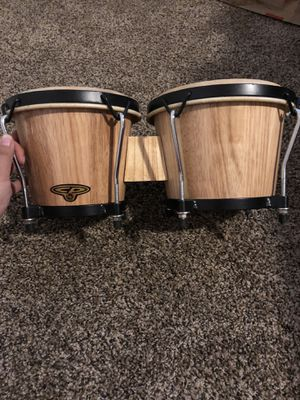 Bongos for Sale in Fresno, CA
