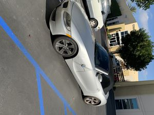 BMW Z4 3.0 I for Sale in La Mirada, CA