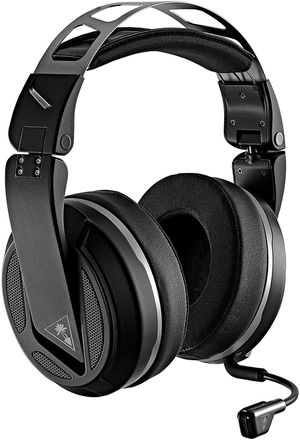 Turtle Beach Elite Atlas Aero Wireless PC Gaming Headset for Sale in Los Angeles, CA