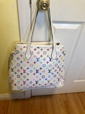 Cute handbag for Sale in Smyrna, TN