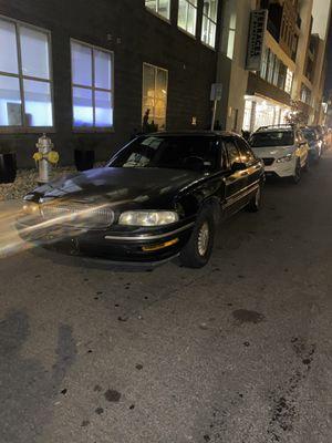 97 Buick Lesabre Custom for Sale in Richmond, VA