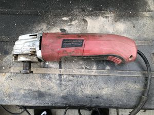 Multi Tool for Sale in Tracy, CA