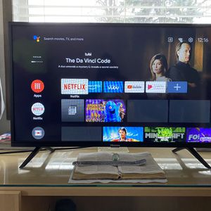 """32"""" Hisense Smart TV for Sale in Canton, MI"""