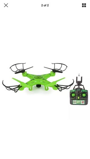 Drone for Sale in Laurel, MD