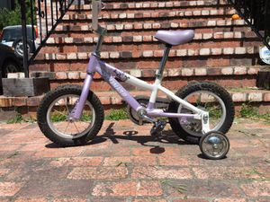 Specialized kids Bike 12 inch for Sale in Oakland, CA