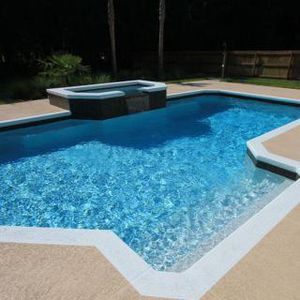Looking For A Pool Maintenance Guy ? for Sale in Las Vegas, NV