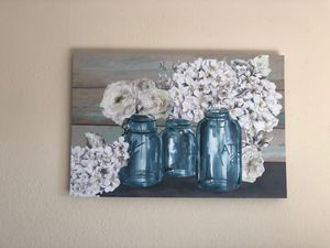 Living Room wall decor for Sale in Austin, TX