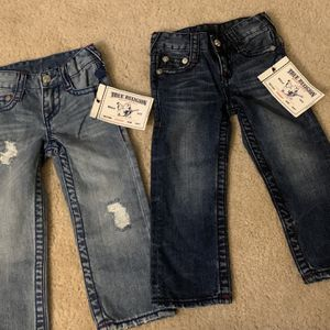 Boys Jeans for Sale in Rancho Cucamonga, CA