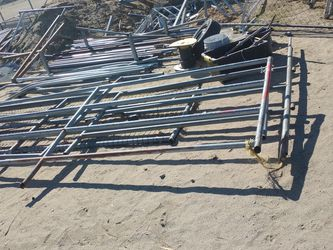 Horse Corrals for Sale in Phelan,  CA