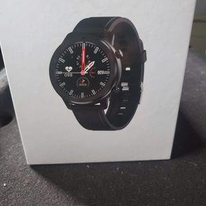 Smart Watch for Sale in Richmond, VA