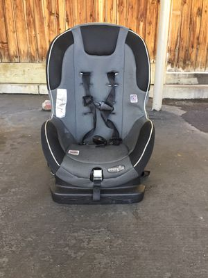 EVENFLO CAR SEAT (Cheap)!! for Sale in San Jose, CA