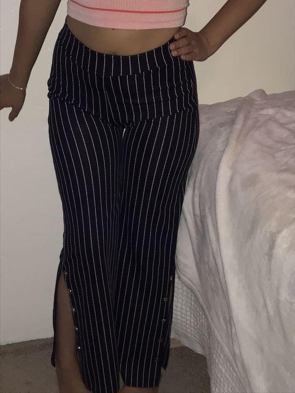 Sarah's outlet pants