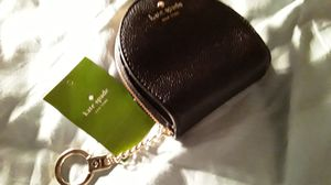KATE SPADE SARI LARCHMONT AVE ~ NEW W/$99 TAGS for Sale in Elk Grove, CA