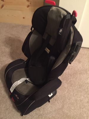 Car seat for Sale in Sylvania, OH