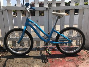Giant Bella Kids Bike for Sale in Oakland, CA