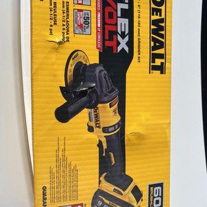 Flex volt for Sale in Atlanta, GA