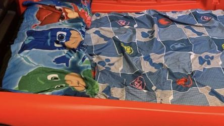 Car Bed $65 for Sale in Westerville,  OH