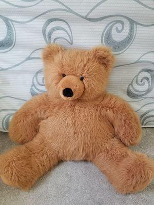 AURORA Jumbo Teddy Bear for Sale in Westfield, MA
