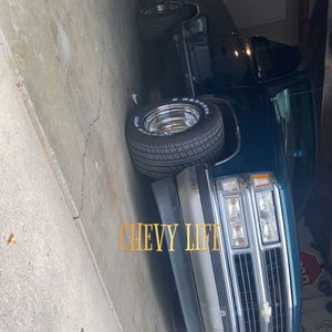 1995 C1500 for Sale in Tracy, CA