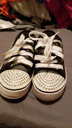 Kids heelys 11 for Sale in Maricopa, AZ