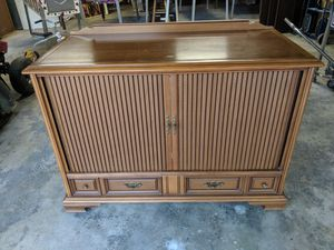 Mid Century TV Stand for Sale in Reynoldsburg, OH