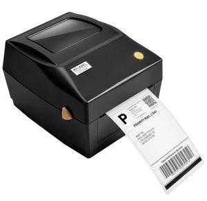 Thermal Label Printer *BRAND NEW* for Sale in Doral, FL