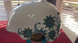 Huffy Adult bike helmet for Sale in Moore, SC