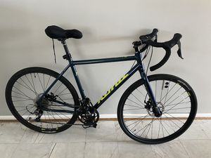 Kona Rove Gravel Bike for Sale in Adelphi, MD