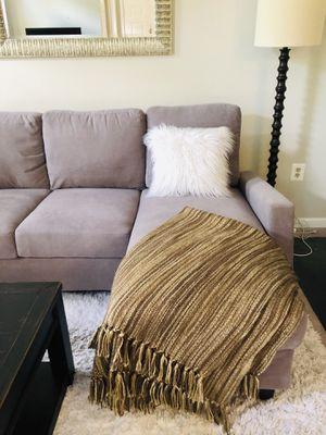 Throw Blanket for Sale in Arlington, VA