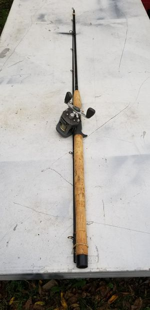 Fishing Rod Combo... for Sale in Gladstone, OR