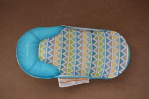 Summer baby bather for Sale in Payson, AZ