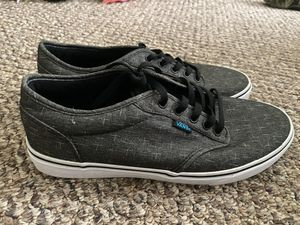 Vans for Sale in Concord, NC
