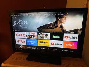 """Emerson 32"""" TV for Sale in Burbank, IL"""