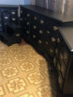 Dresser for Sale in Glendora,  CA