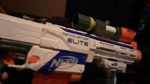 Elite for Sale in Chuckey, TN