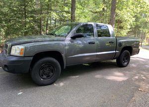 2006 Dodge Dakota for Sale in Glen Allen, VA