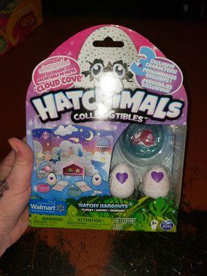 Hatchimals for Sale in Whitehall, MI