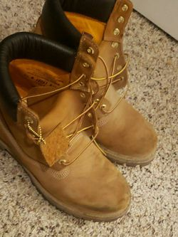 Timberland for Sale in Las Vegas,  NV