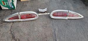 1959 chevy el camino, impala, or wagon parts for Sale in Orange, CA
