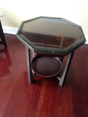 Small table for Sale in Jacksonville, FL