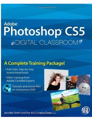 Photoshop CS5 for Sale in Miami, FL