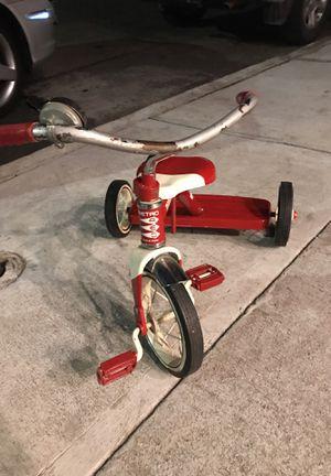 radio flyer kids bike for Sale in Brooklyn, NY