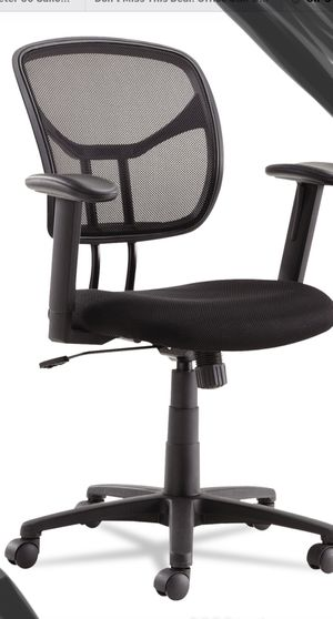 New!! Office chair, desk's chair, office furniture for Sale in Phoenix, AZ
