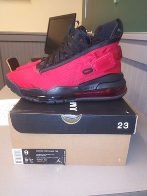 AIR JORDAN PRO MAX 720 for Sale in Washington, DC
