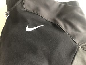 Men's Nike THERMA fit jacket 🧥 like new for Sale in Edmonds, WA