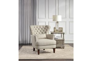 Accent chair for Sale in Santa Fe Springs, CA