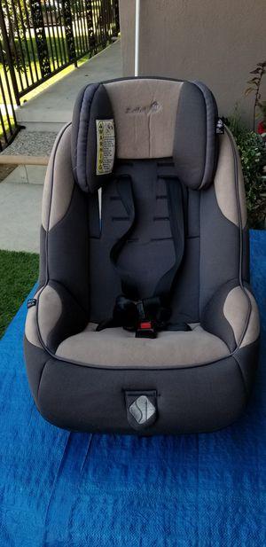 Car seat for Sale in Fullerton, CA