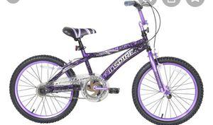 20 inches. Girls bike for Sale in Garden City, MI
