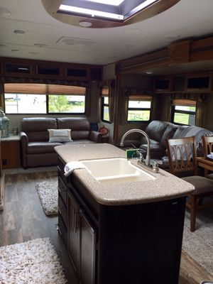 Camper- Travel Trailer for Sale in Virginia Beach, VA